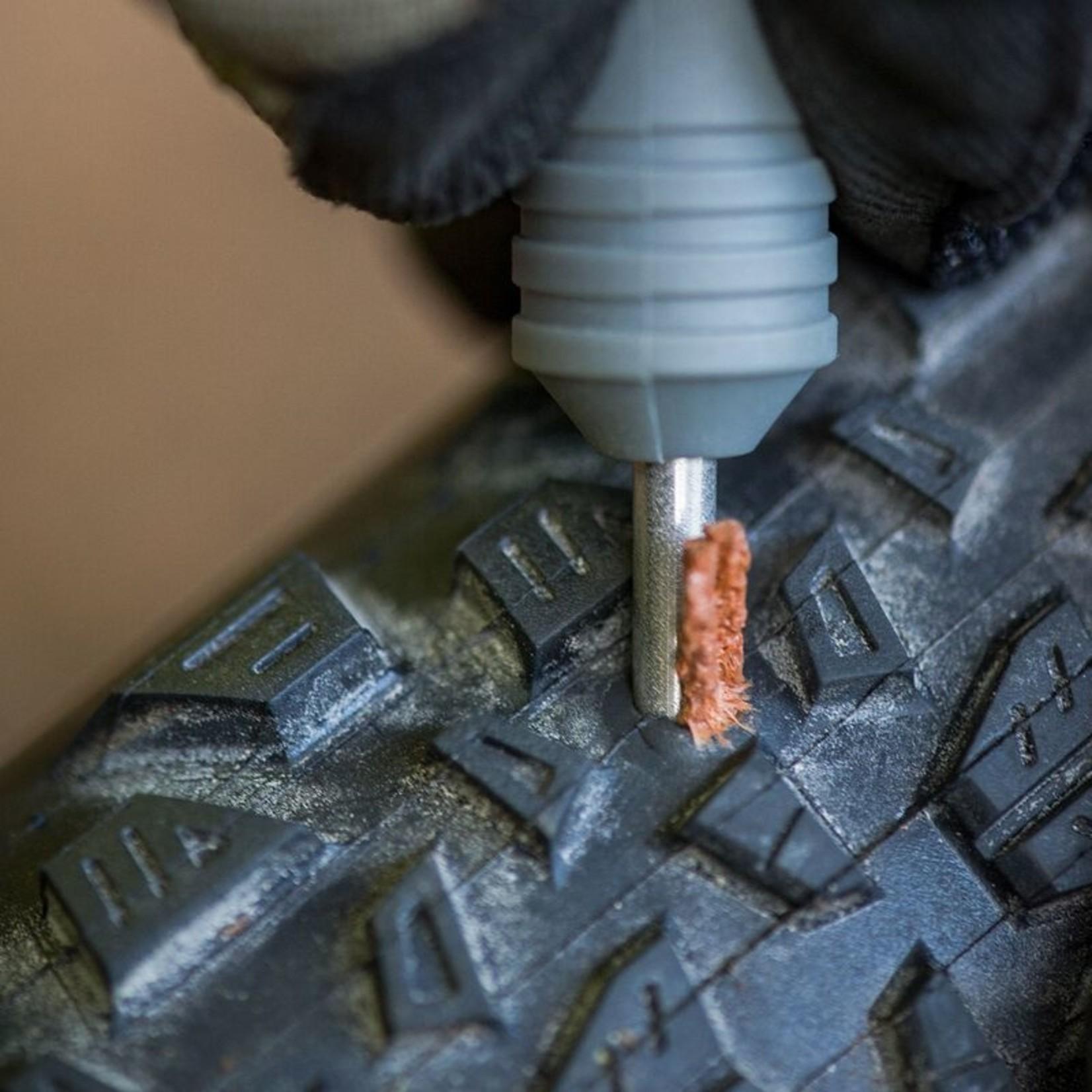 BLACKBURN Tools - Plugger Tubeless Repair Kit