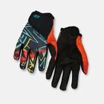 Giro Giro Gloves - DND Jr.