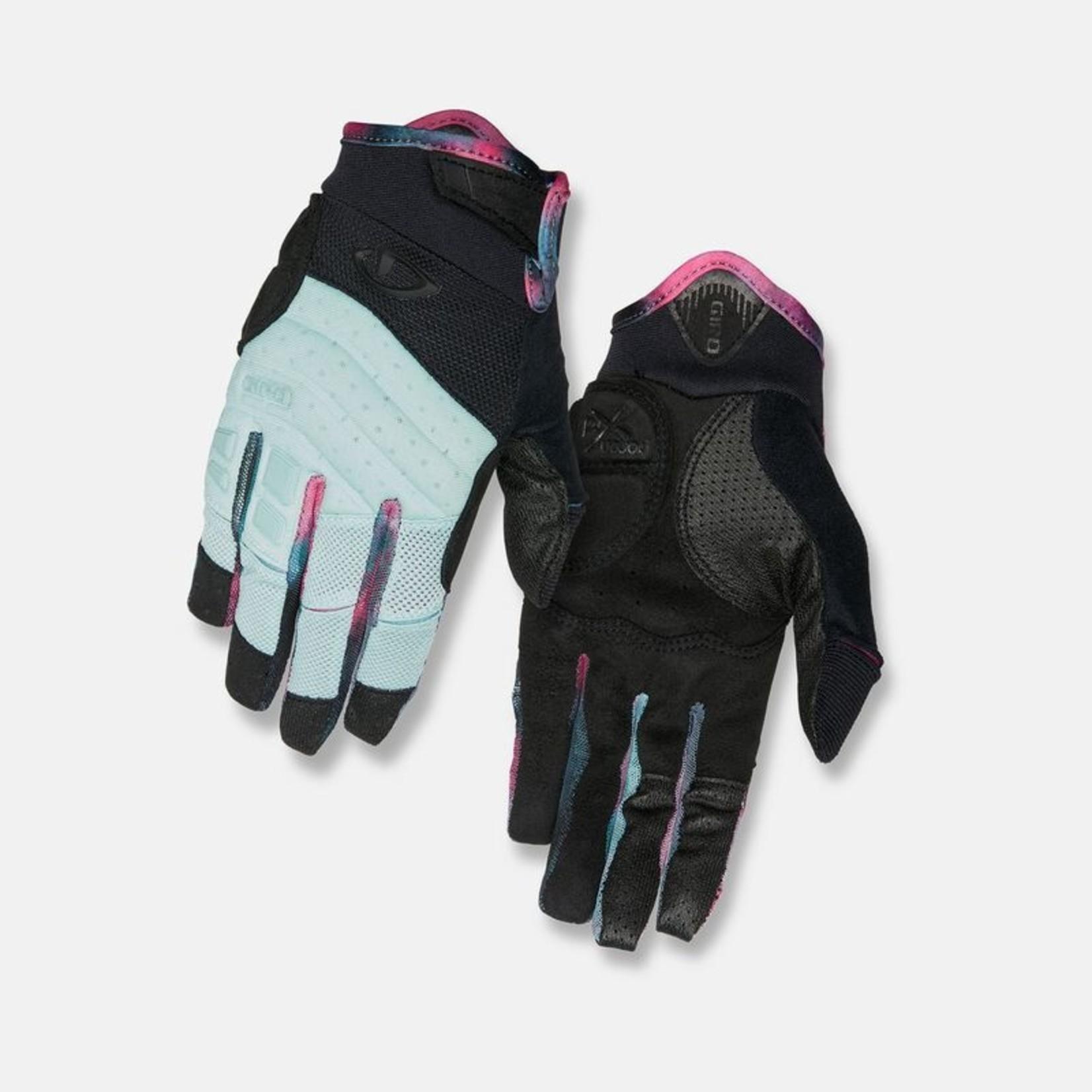 Giro Giro Gloves - Xena