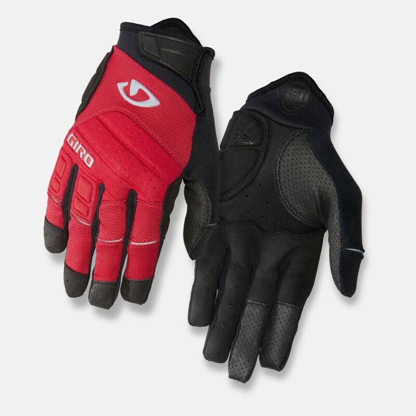 Giro Giro Gloves - Xen