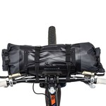 BLACKBURN OUTPOST HANDLEBAR ROLL W/ DRY BAG