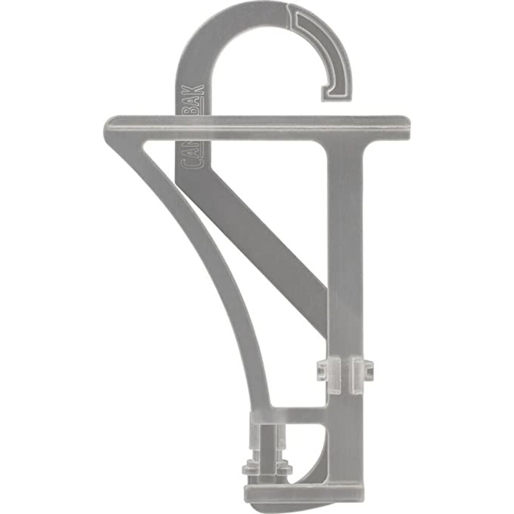 CAMELBAK Hydration Accessories - Resevoir Dryer