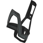 BBB Bottle Cage - Dual Cage - Black - BBC-39