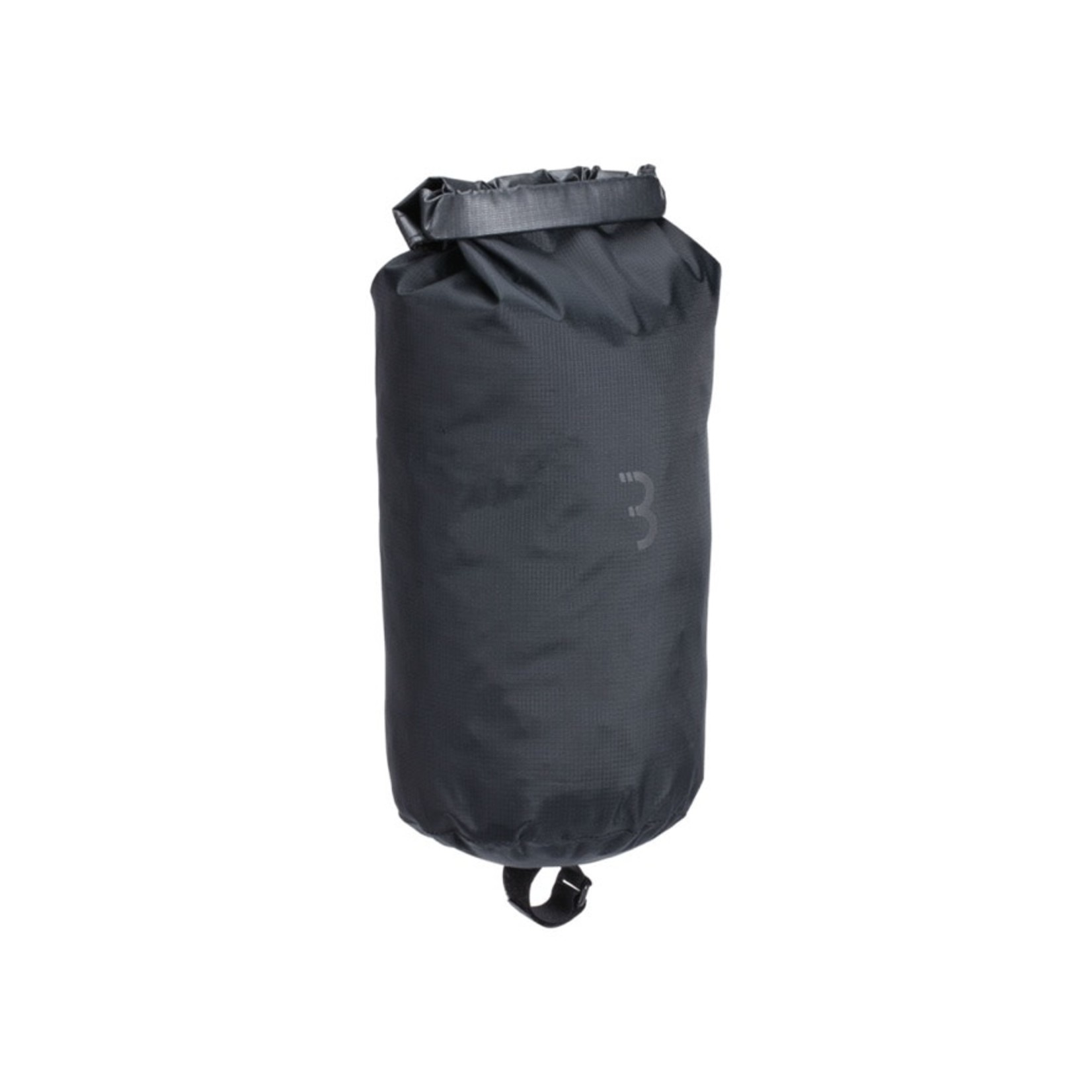BBB Frame Bags, StackPack, Cargo Cage w/Dry Bag