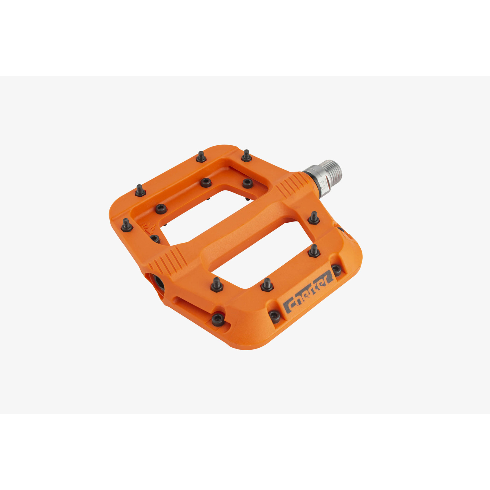 Race Face Pedals - Raceface Chester