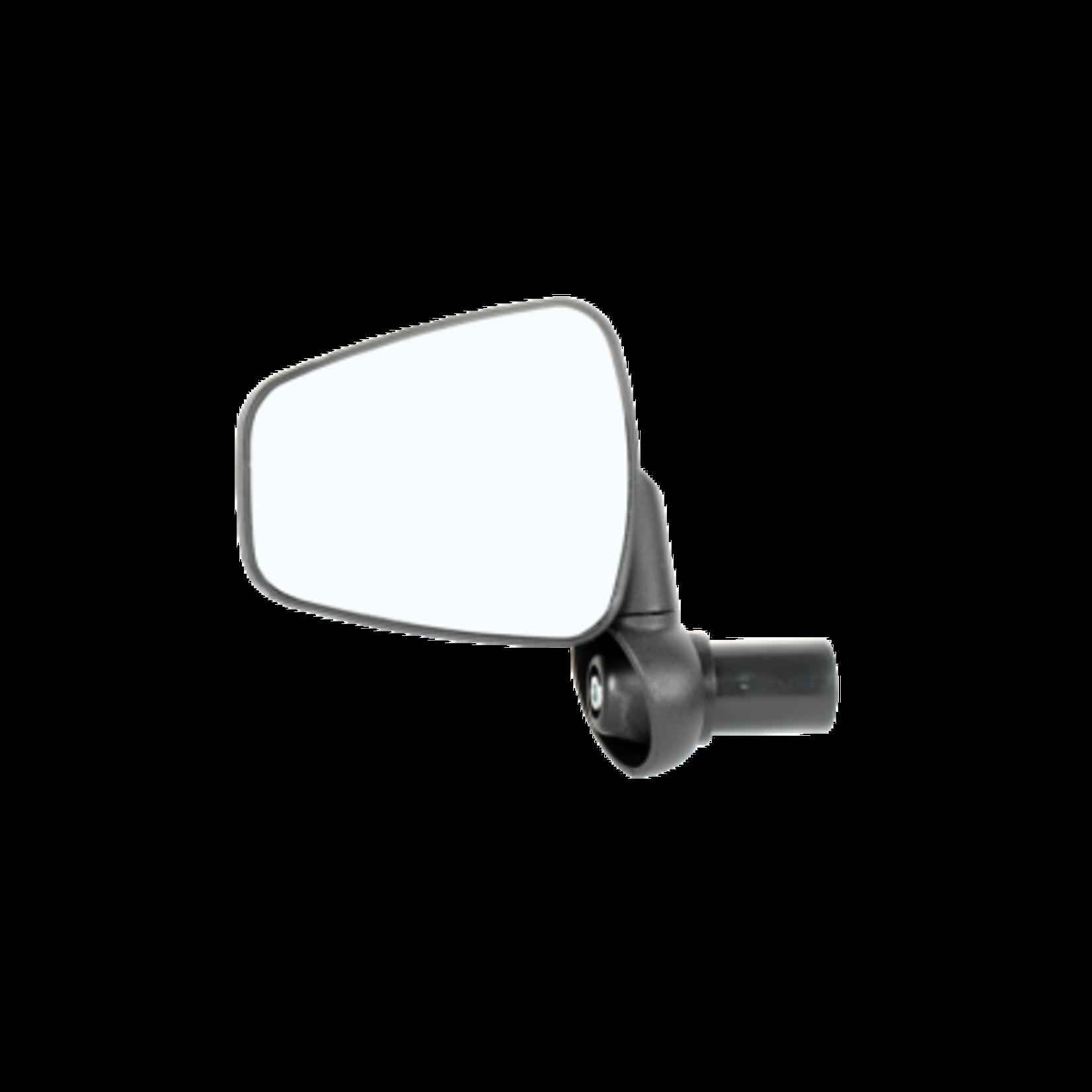 Zefal Zefal, Dooback 2, Mirror