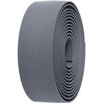 BBB Handlebar Tape - RaceRibbon - Grey
