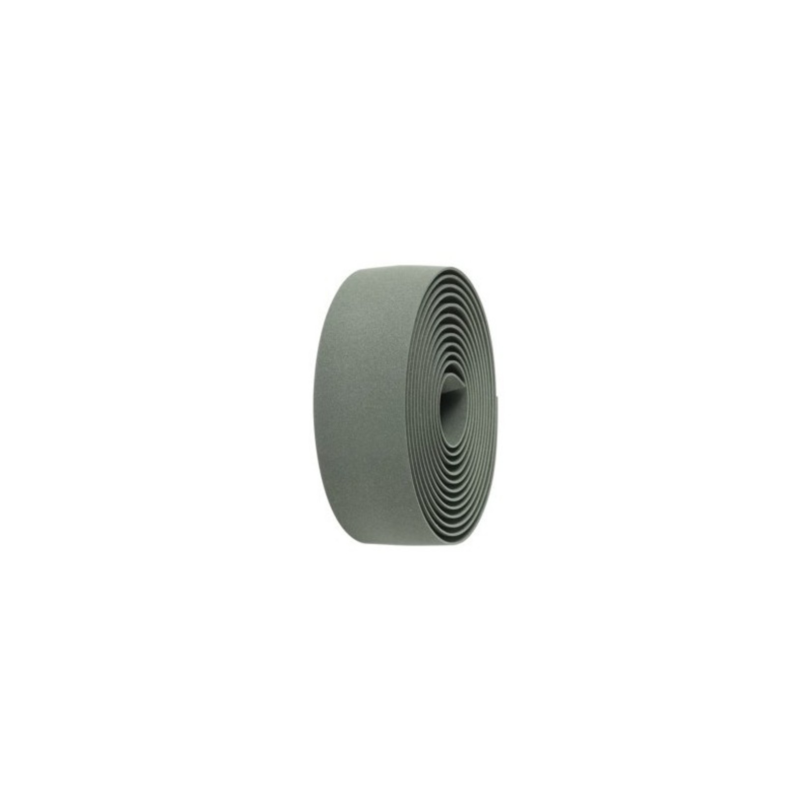 BBB Handlebar Tape - RaceRibbon - Olive
