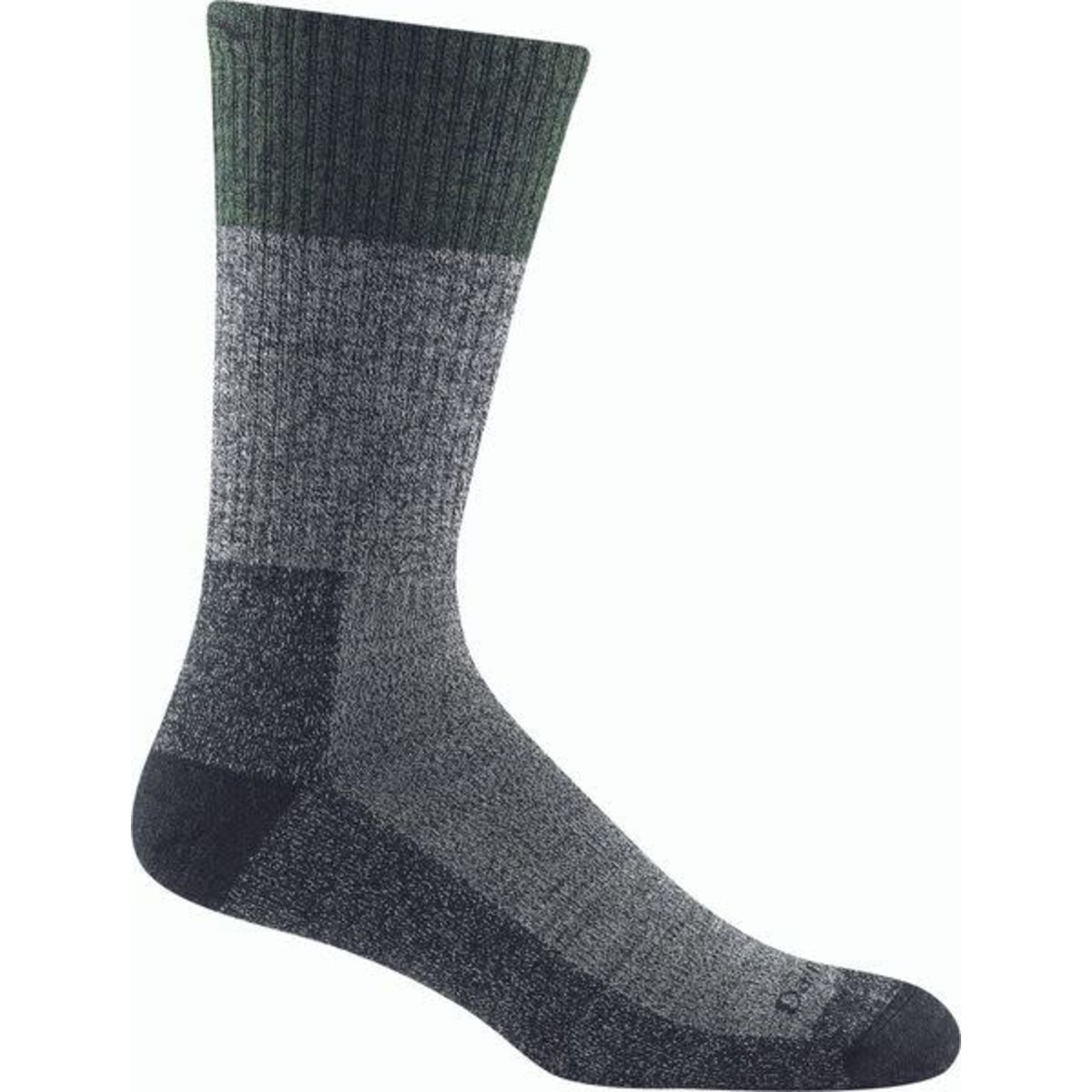 Darn Tough DT Men's - 'Scout' Boot Sock, Midweight w/Cushion (1981)