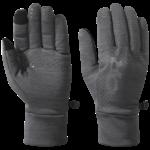Outdoor Reseach Women's Vigor Midweight Sensor Gloves