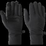Outdoor Reseach Men's Vigor Midweight Gloves