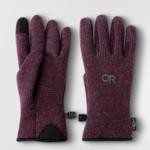 Outdoor Reseach Women's Flurry Sensor Gloves