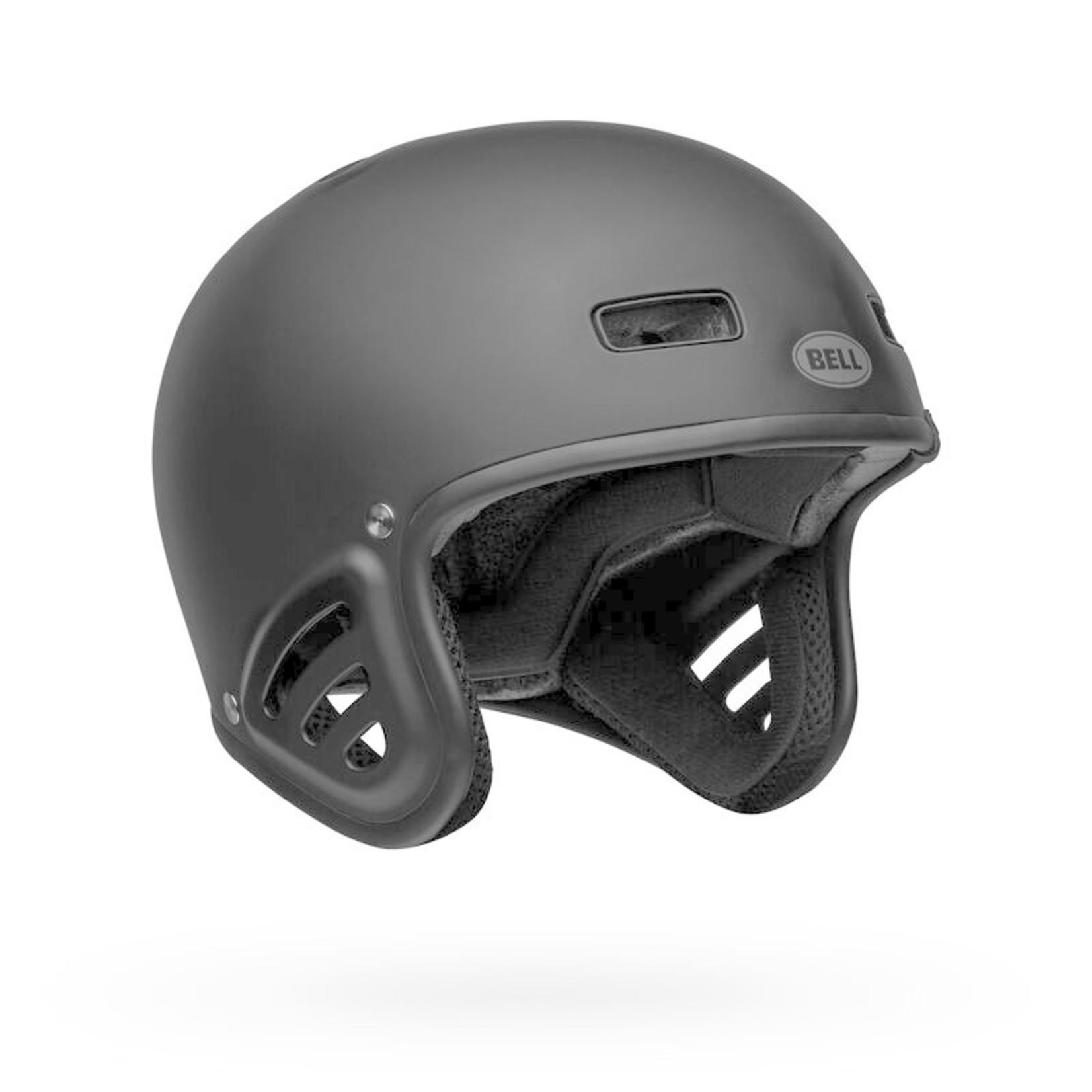BELL Helmets - Bell Racket MT, Full Cut