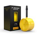 Pirelli Pirelli, P Zero SmarTube, Presta (60mm), 700c  x 23-32C