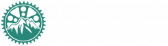 Summit Cycles & Sports