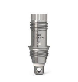 Aspire Aspire Nautilus Mini BVC Single Coil