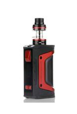 Geekvape GeekVape Aegis Legend 200W Kit