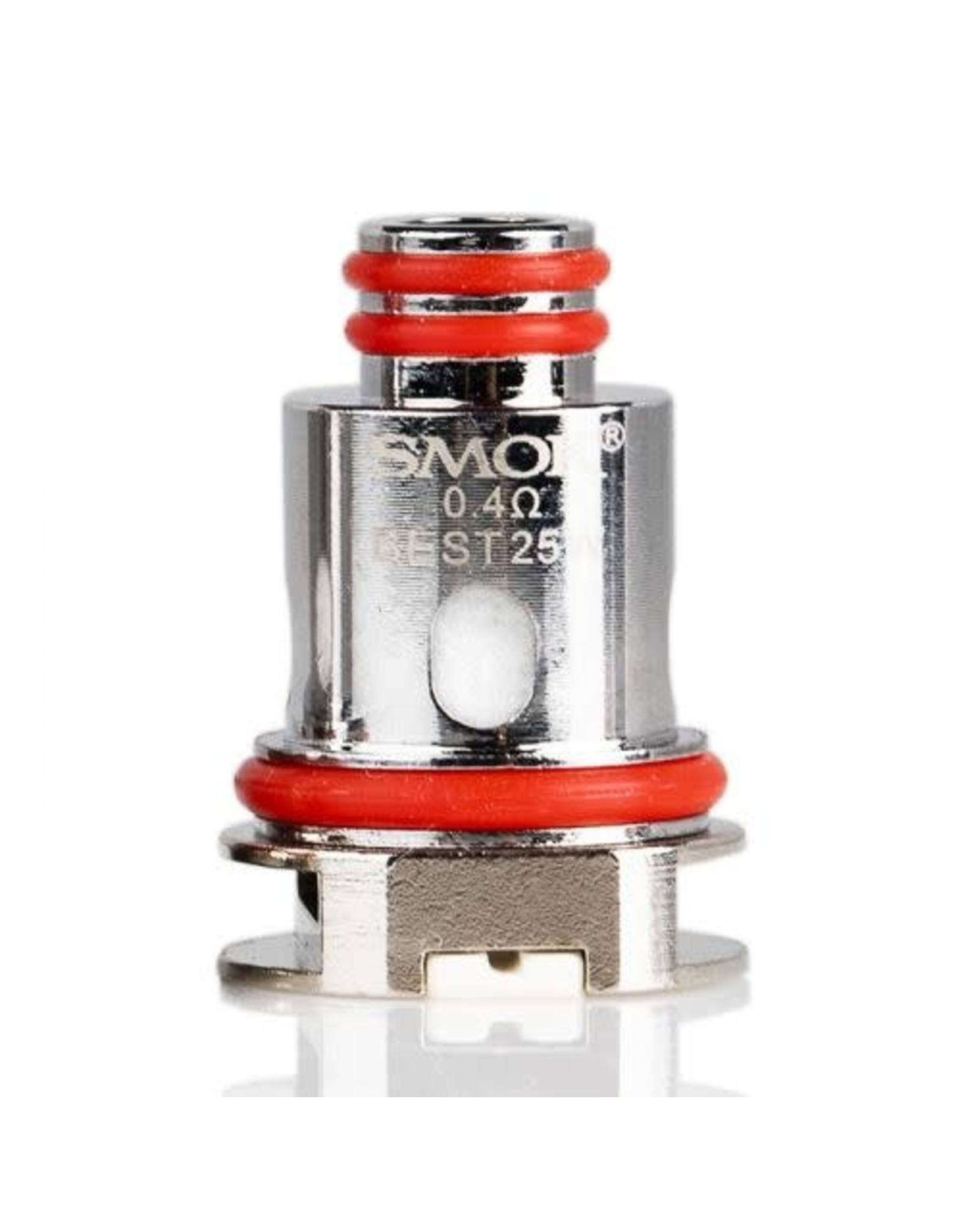 Smok Smok RPM Mesh Coil