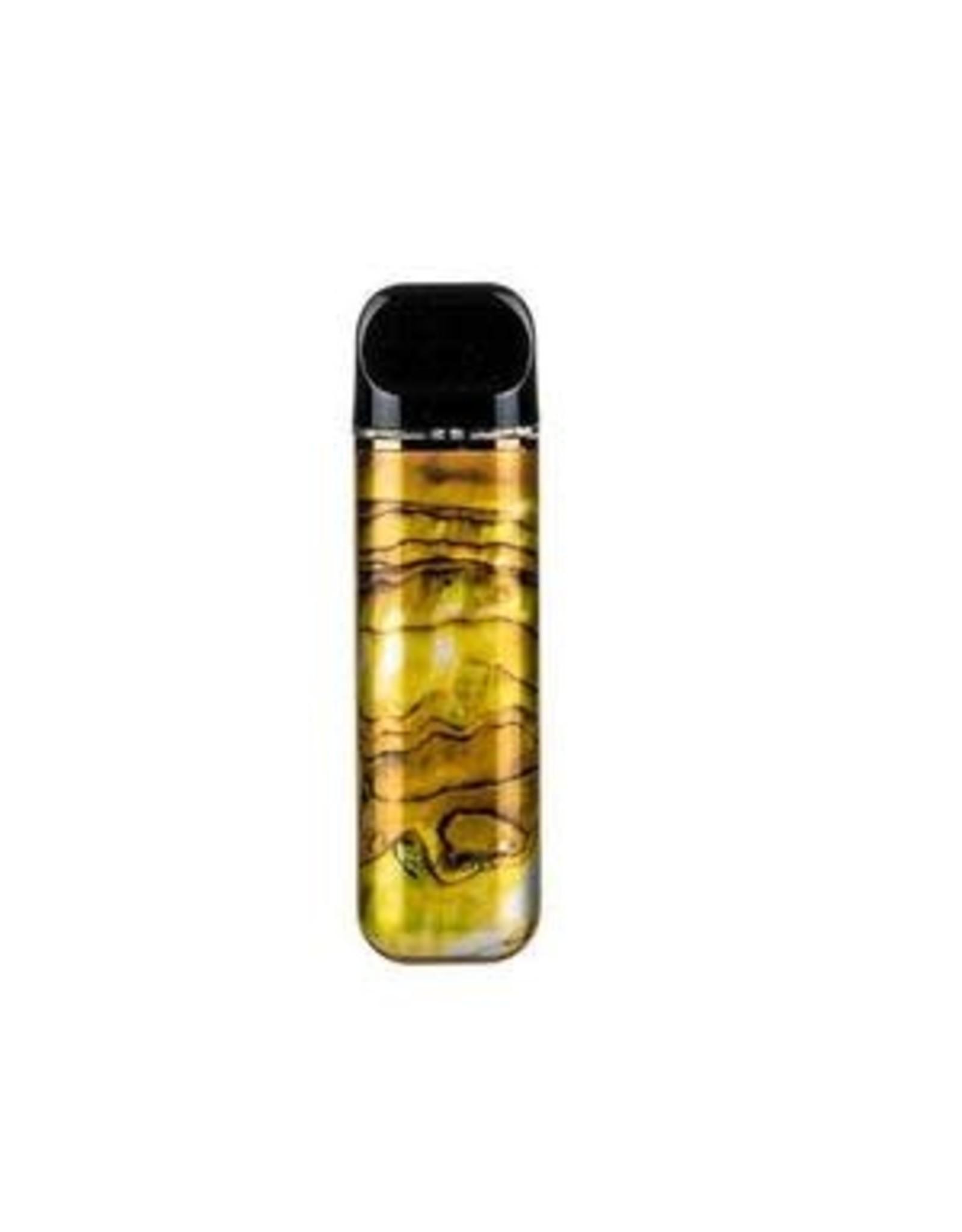Smok Smok Novo 2 Kit Resin Edition