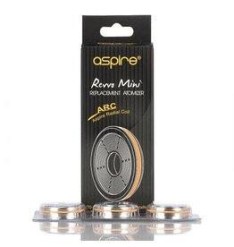 Aspire Aspire Radial Coil Revvo