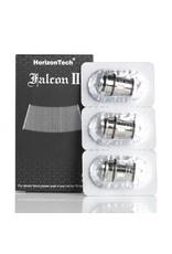 Horizon Horizon Falcon 2 Sector Mesh Coil 0.14