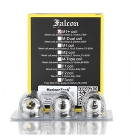 Horizon Horizon Falcon KING M1+ Replacement Coil