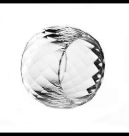 Aspire Aspire Odan Replacement Glass Diamond Profile 5ml