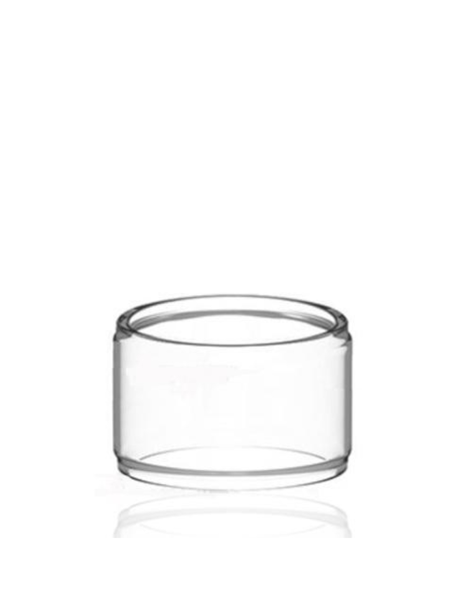 Aspire Aspire Odan Replacement Glass Pyrex 7ml