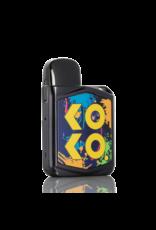 Uwell Uwell Caliburn Koko Prime Kit