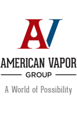 AVG American Vapor Freebase E-Liquid 60ml