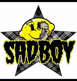 Sadboy Sadboy 60ml