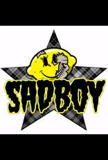 Sadboy Sadboy Nicotine Salt 30ml