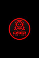 Cyber E Liquids Cyber Premium E-Liquid 60ml
