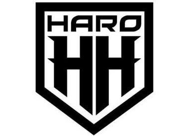 HaroBMX