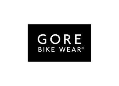 W.L. Gore