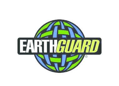 EARTHGUARD