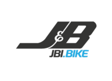 J and B