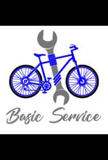 Basic Service