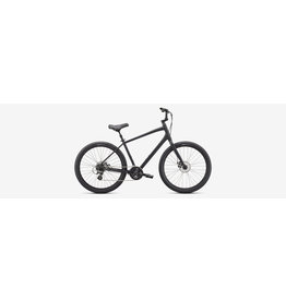 Specialized 21 Spec Roll Sport Blk/Grap/Blk Large