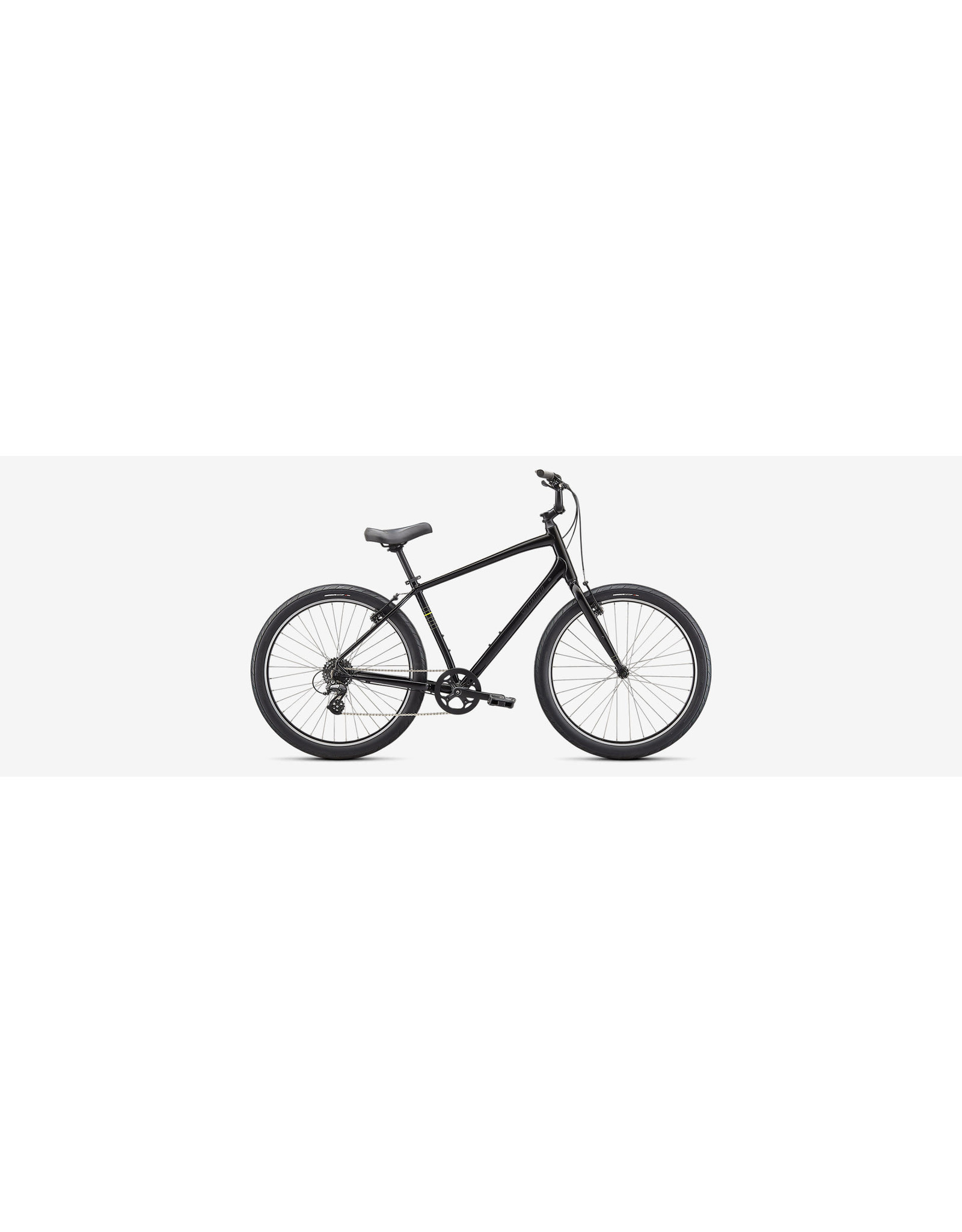 Specialized 21 Spec Roll Blk/Ion/Blk Large