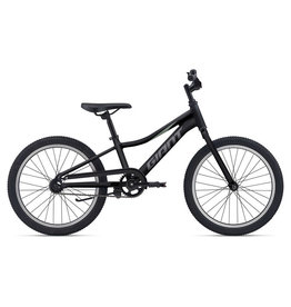 Giant 21 Giant XtC Jr 20 C/B Black