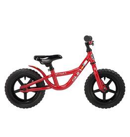 """SUN BICYCLES Bike Sun Lil Rockt 12"""" Balance Red"""