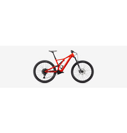 Specialized 21 Spec Levo SL Comp RktRed/Blk Medium