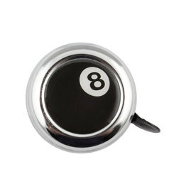 Clean Motion Bell Swell 8-Ball