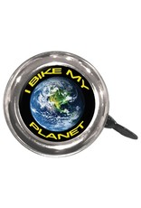 Clean Motion Bell Swell Earth