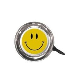 Clean Motion Bell Swell Smiley