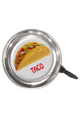 Clean Motion Bell Swell Taco