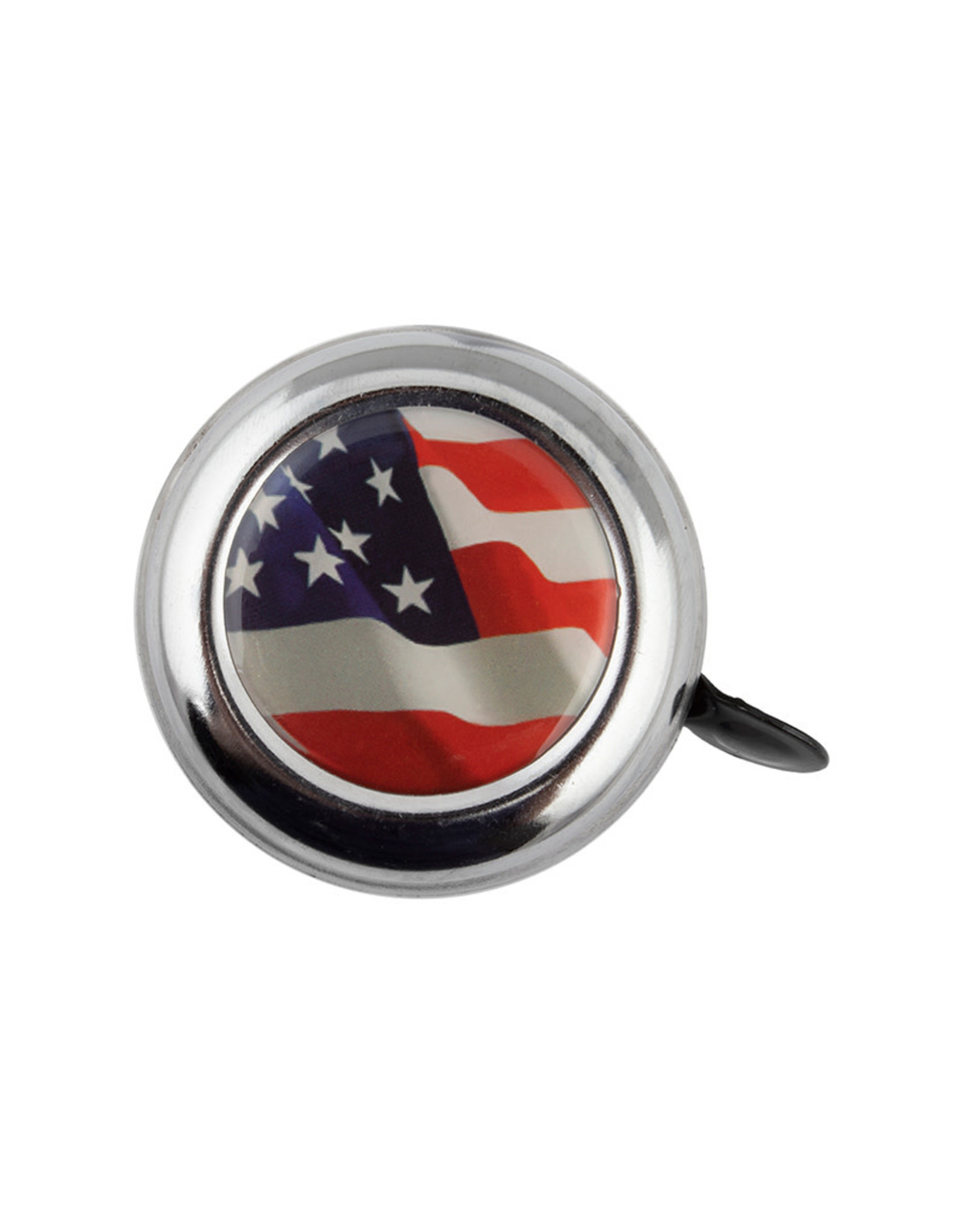 Clean Motion Bell Clean Motion American Flag