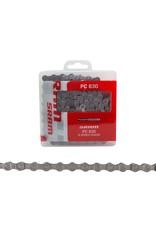 SRAM Chain Sram PC-830 6,7,8 Speed W/Power Link