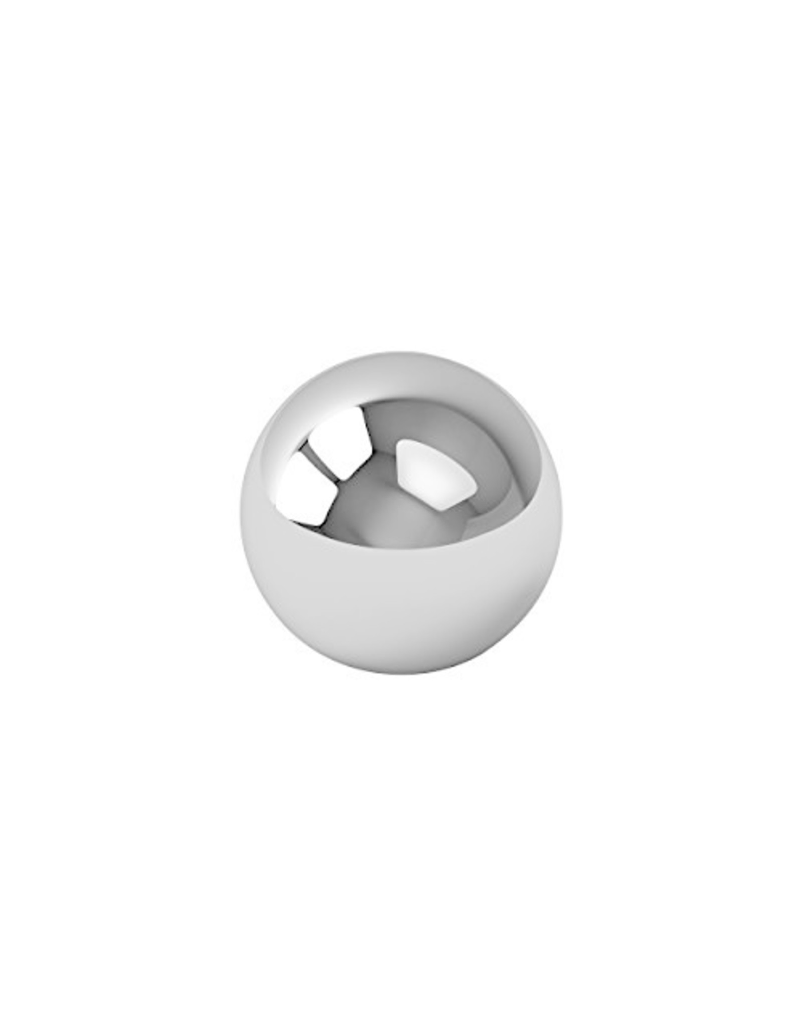 Bearing Loose Balls 1/4 Bag single
